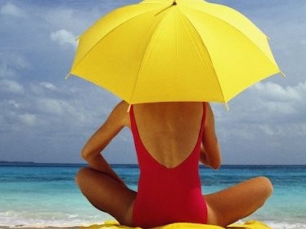 Salami e salsicce: farli in casa