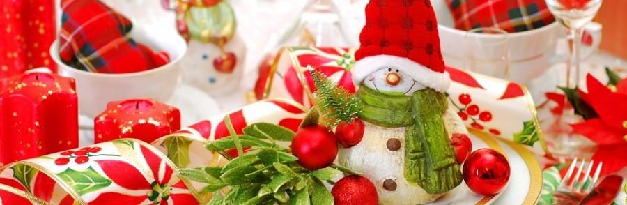 Ricette Della Vigilia Di Natale Mangiare Bene